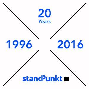 20-years-01
