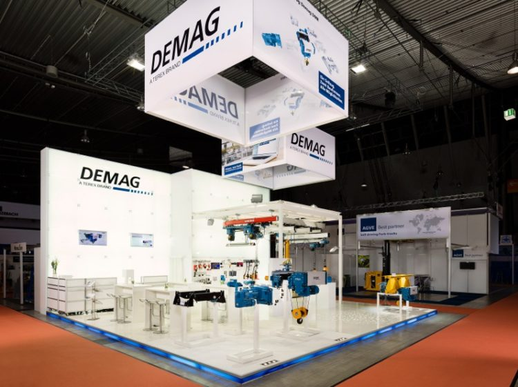 demag-logimat16-geseckl-3431as