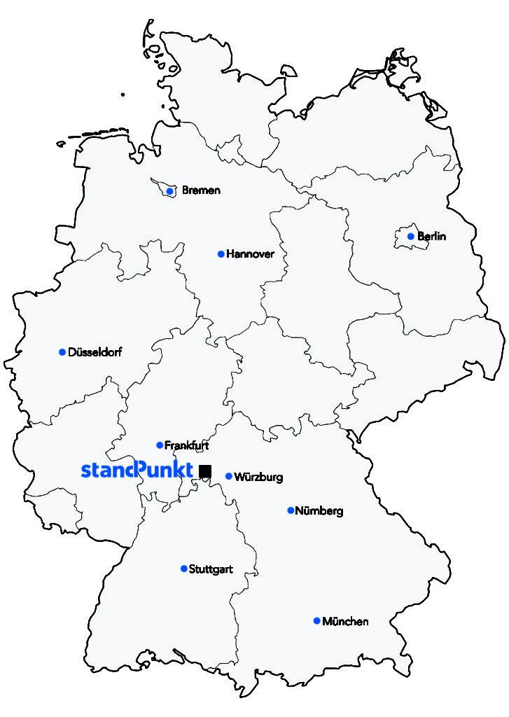 landkarte-neu-01