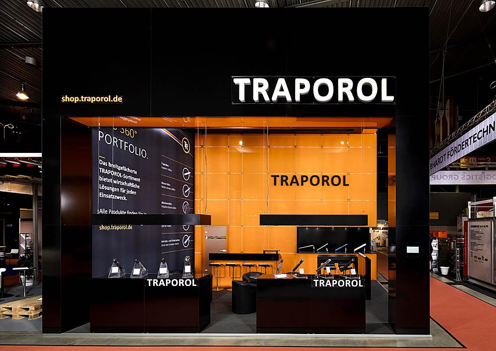 traporol-logimat16-front-3089-72dpi