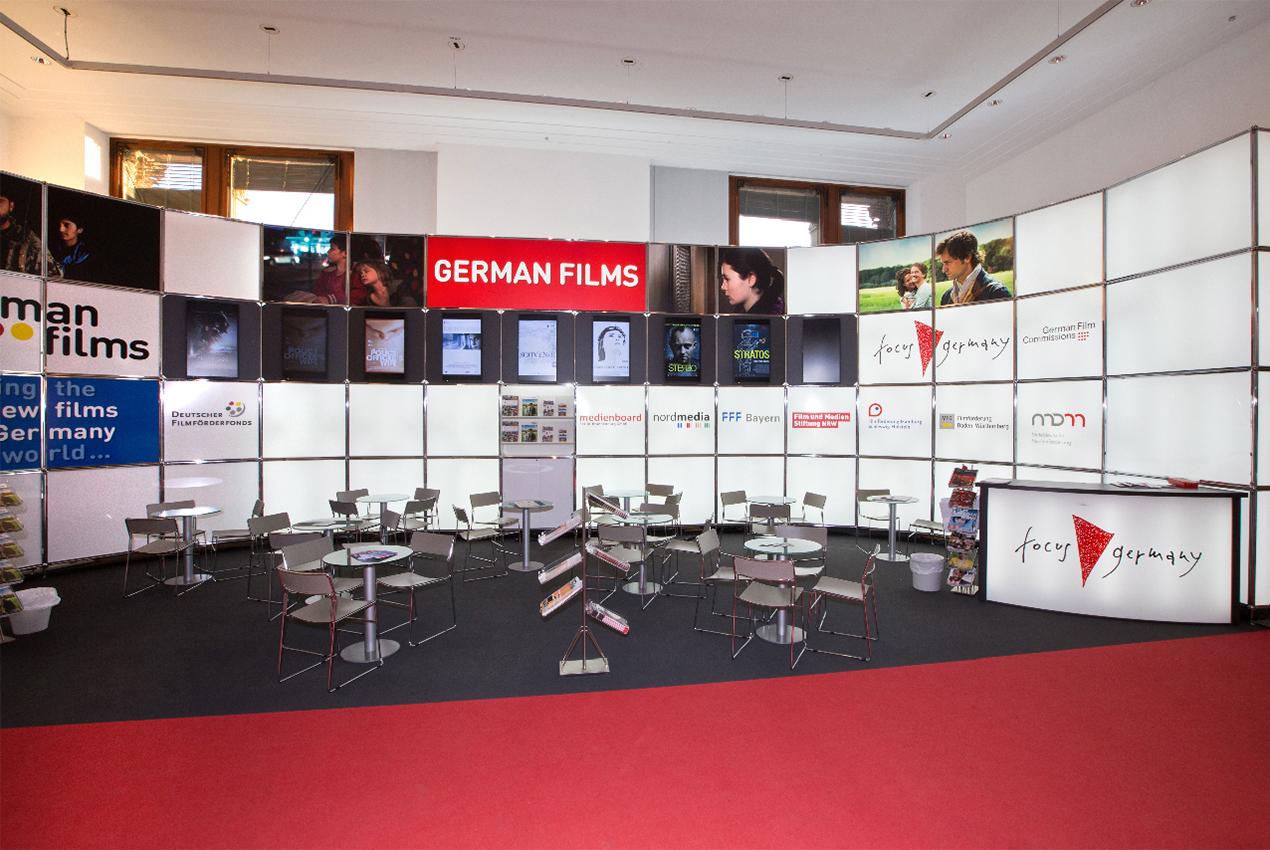 germanfilms_7