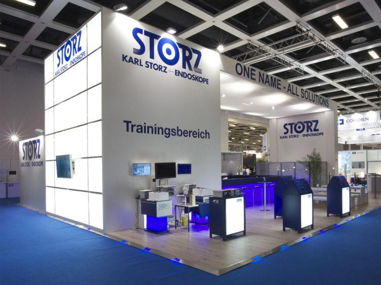 storz2014_4