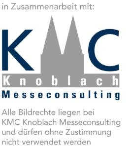Knoblach-011-01